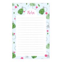 Aloha Notepad