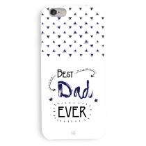 Best Dad Ever Case