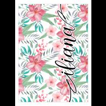 Express Yourself | Hawaii Edition Notebook