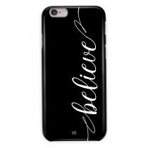 Express yourself | Personalized Case