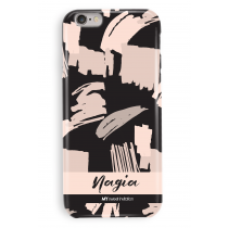 Free Art Nagia Personalized Case