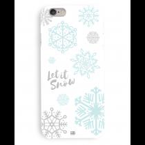 Let it Snow Case