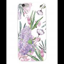 Lilac Case
