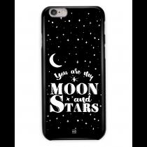 My Moon & Stars Case