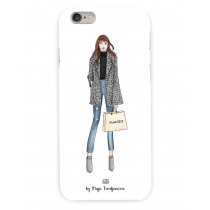 Shopaholic Case | Maja Tomljanovic