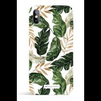 Urban Jungle Phone Case