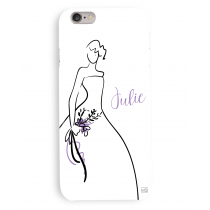 Wedding Personalized Case