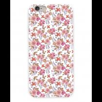Blossom Case