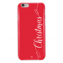 Christmas Tag Case