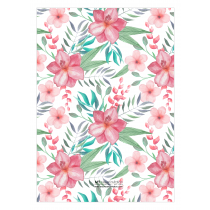 Express Yourself | Hawaii Edition Notebook