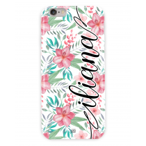Express Yourself | Hawaii Edition Personalized Case
