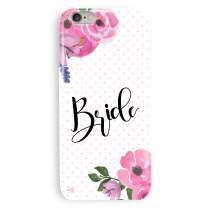 Bridal Flowers Case