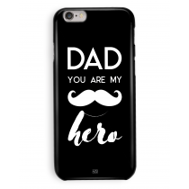 Dad Hero Case
