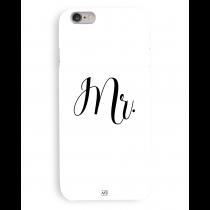 Mr. Couple Bridal Case