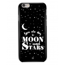 My Moon & Stars Case