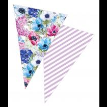 Spring Blossom Banner