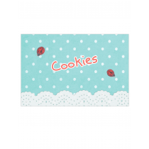 Strawberry Table Tags