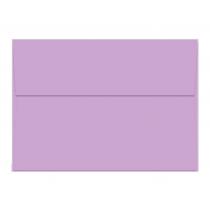 Lilly Envelope Invitation