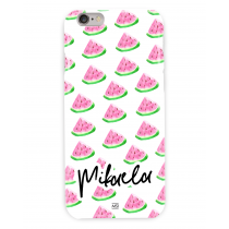 Water Melons Personalized Case